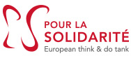 Pour la Solidarité
