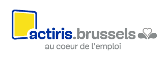 logo_actiris.png
