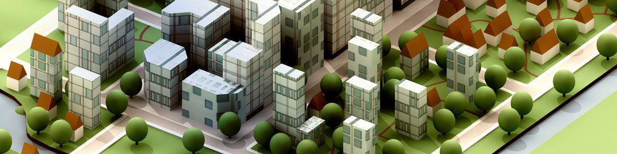 Développement durable - logement