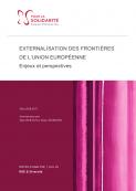 externalisation_des_frontieres_en_europe.png