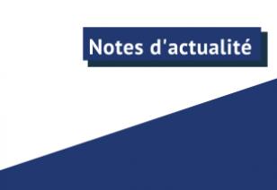 notes_dactu_pls.png