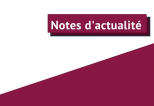 nouveau_pacte_migratoire.png