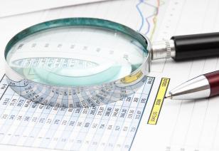 Etudes & Recherche - Observations