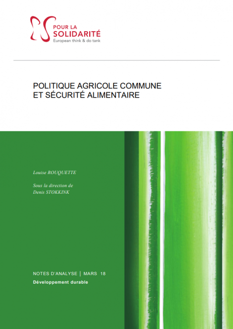 pac_et_securite_alimentaire.png