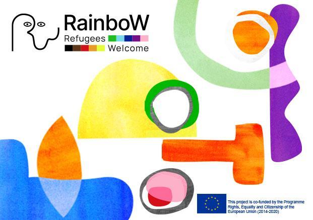 rainbow-banners.jpg